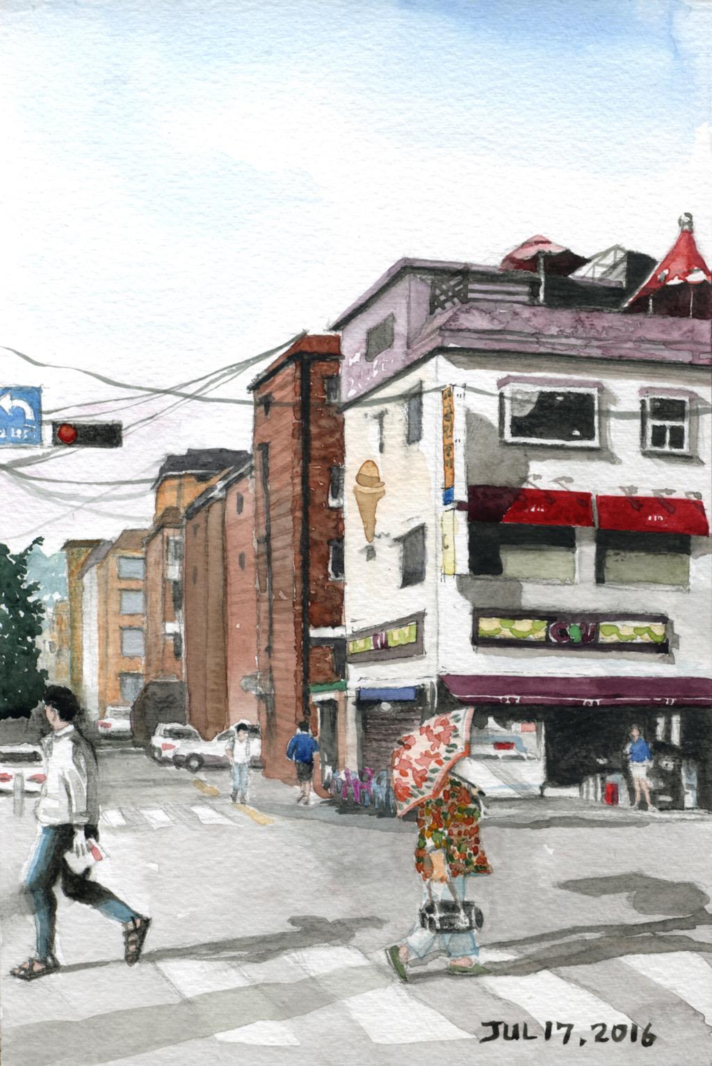 Urban_Bukgajwadong01scanS1
