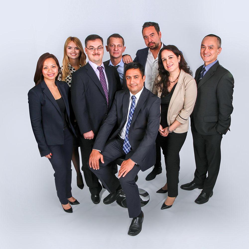 2_Corporate_Large_Group_Portrait