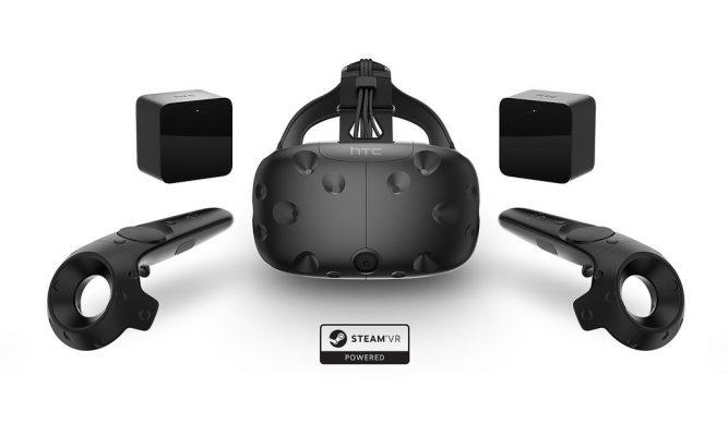 VR 시연 체험 후기 @ 슈퍼에그