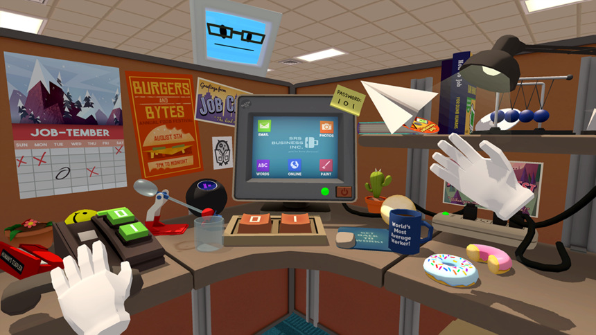 Job_Simulator_screenshot_-_Office_02-1024x576