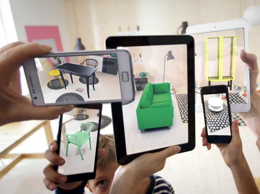 ikeas-augmented-reality-catalog-lets-you-virtually-demo-its-furniture-in-your-living-room