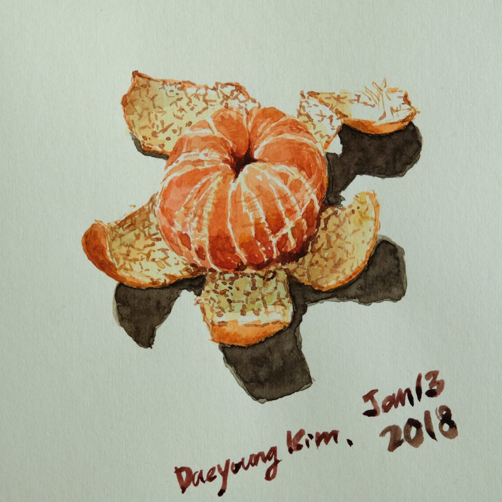 SupereggDrawing_mandarine2
