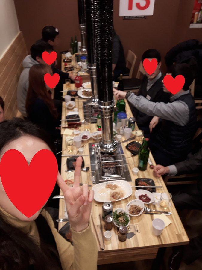 20180201_수정