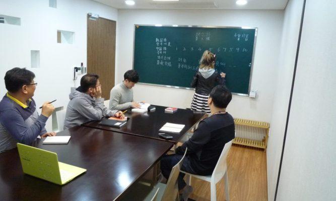 [SEP문화]중국어 기초 회화