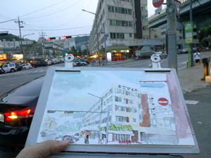 Urban_Hongjedong02EugenePicW300